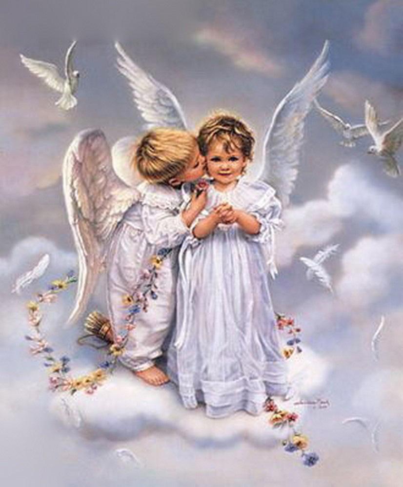 Поздравление с натальиным днем ангела