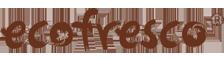 Ecofresco